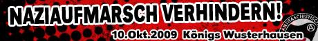 aakw.blogsport.de